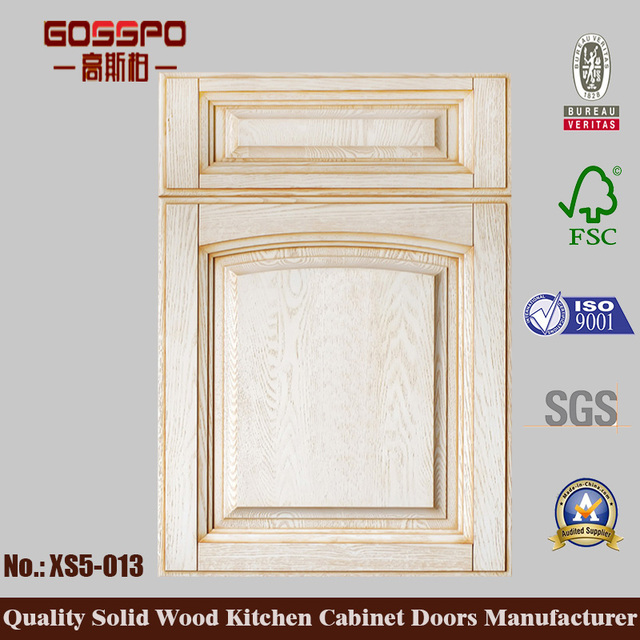 Kitchen Cabinet Doors White Source Quality Kitchen Cabinet Doors