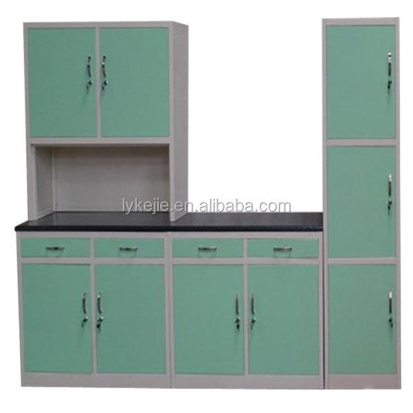 Kitchen Cupboards Stainless Steel Gate Hinges High Quality Kitchen Cupboard  Door Handles Filing Cabinet/cupboard - Buy High Quality Kitchen Cupboard