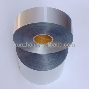 China supplier heat resistant self adhesive scott foil