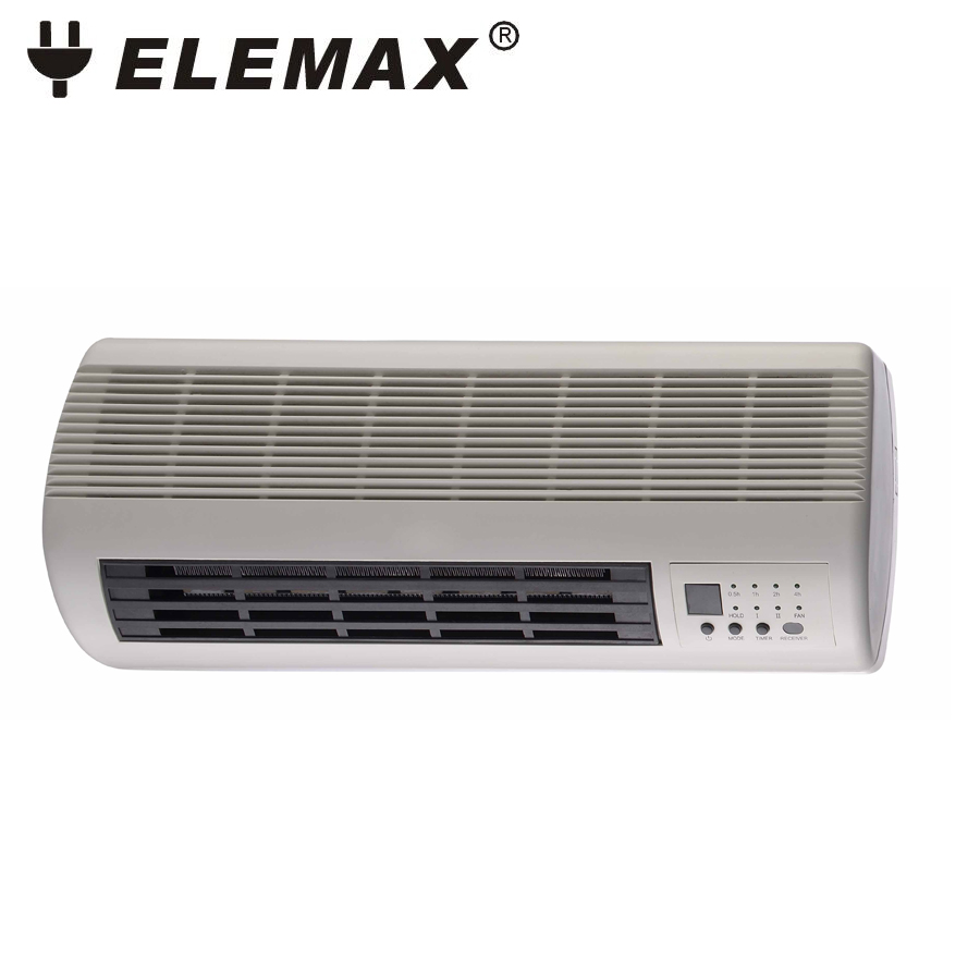 2000W ELECTRIC PTC ceramic Wall mounted room heaters