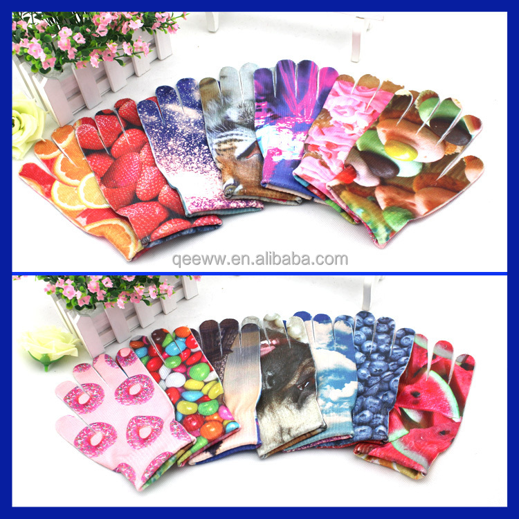 Brand New Products 2015 Custom Sublimation China Manufacturer High ...