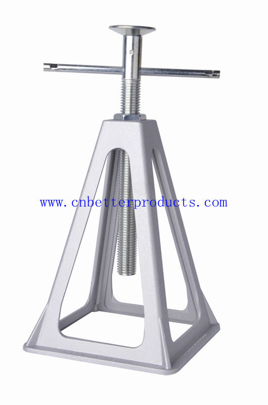 Trailer Stabilizing Jack Stands - Buy Stands,Folding Stand,Screw Product on Alibaba.com