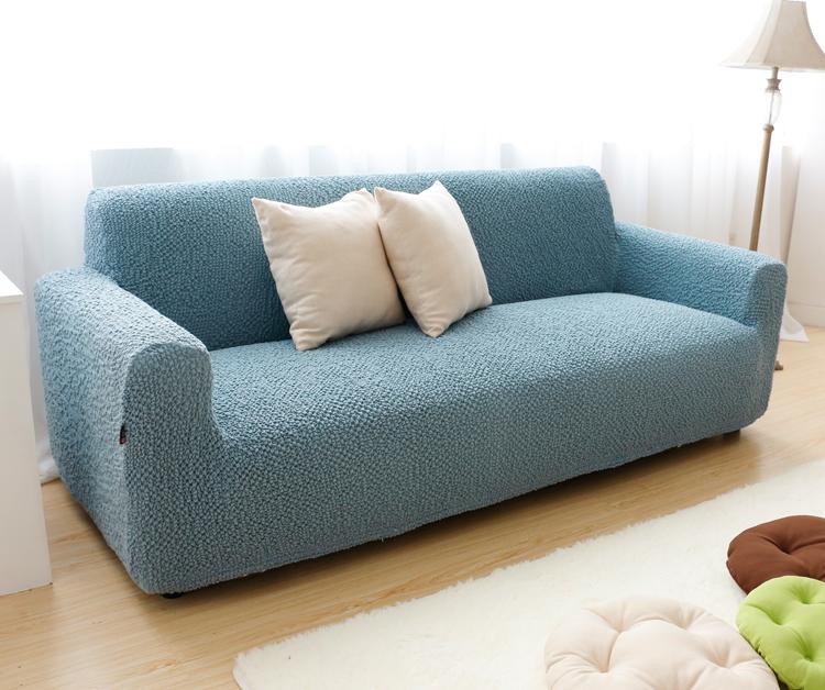 sofa cover 8