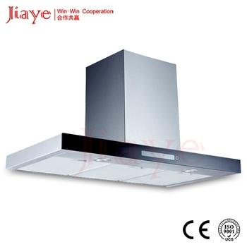 Chinese Cooking Range Hood/ Kitchen Ventilator Chimney HoodJY HT9007