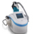 Laser Fat System 4 In 1 With Cavitation RF Vacuum Technology And 6 Pads,10-Inch Led Screen