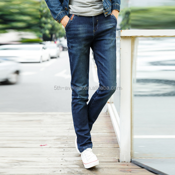 Hot Sale Xxx China Photo Jeans Pants Price In Bangladesh Jeans ...