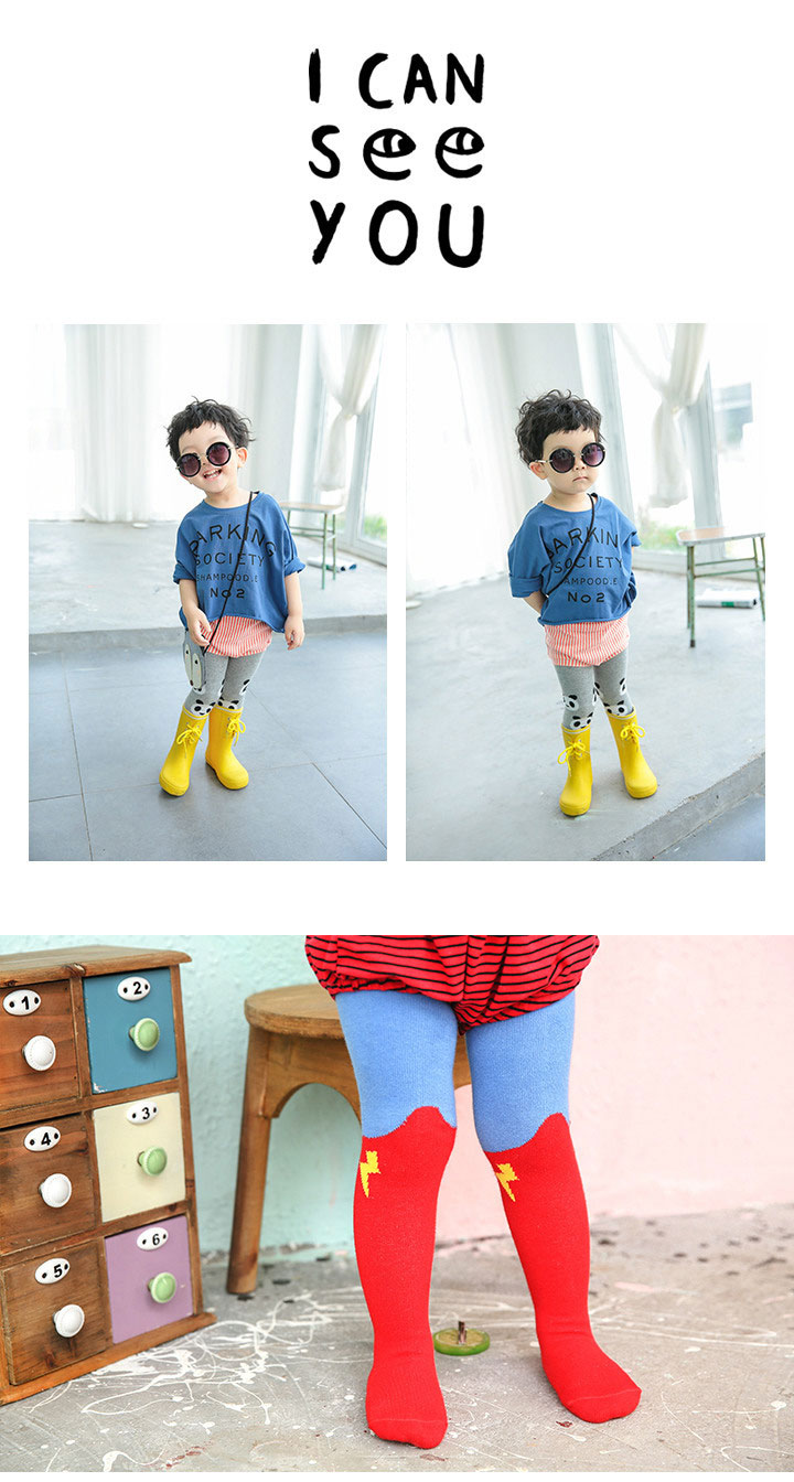 High quality warm child leggings,Leggings for child,Baby leggings