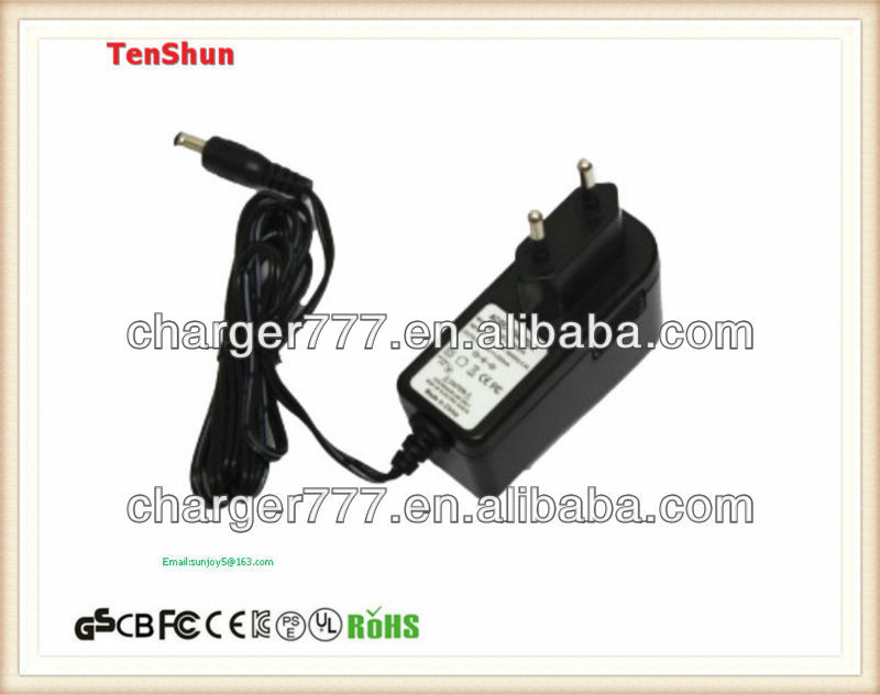 good quality rohs charger 12v 20a battery charger