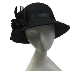 Ladies Top Hat a173682249a