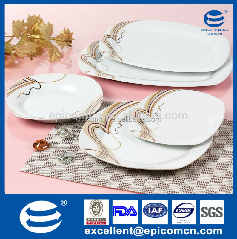 party-used Chinese porcelain dinner set wholesale dinnerware with common calla lily  sc 1 st  Alibaba & Party-used Chinese Porcelain Dinner Set Wholesale Dinnerware With ...