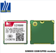 SIM800 Hot sale and high quality quad band 850/900/1800/1900MHz GSM/GPRS module