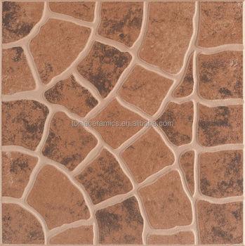 Tonia 400x400 Outdoor Balcony Floor Ceramic Tiles - Buy Outdoor ...