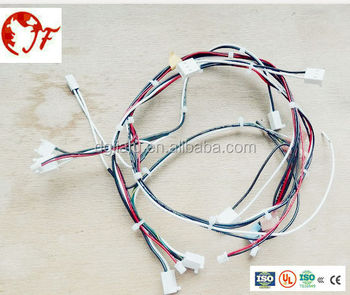 hot female molex to female sata molex 3 96 pitch 3pin connector hot female molex to female sata molex 3 96 pitch 3pin connector led wiring harness