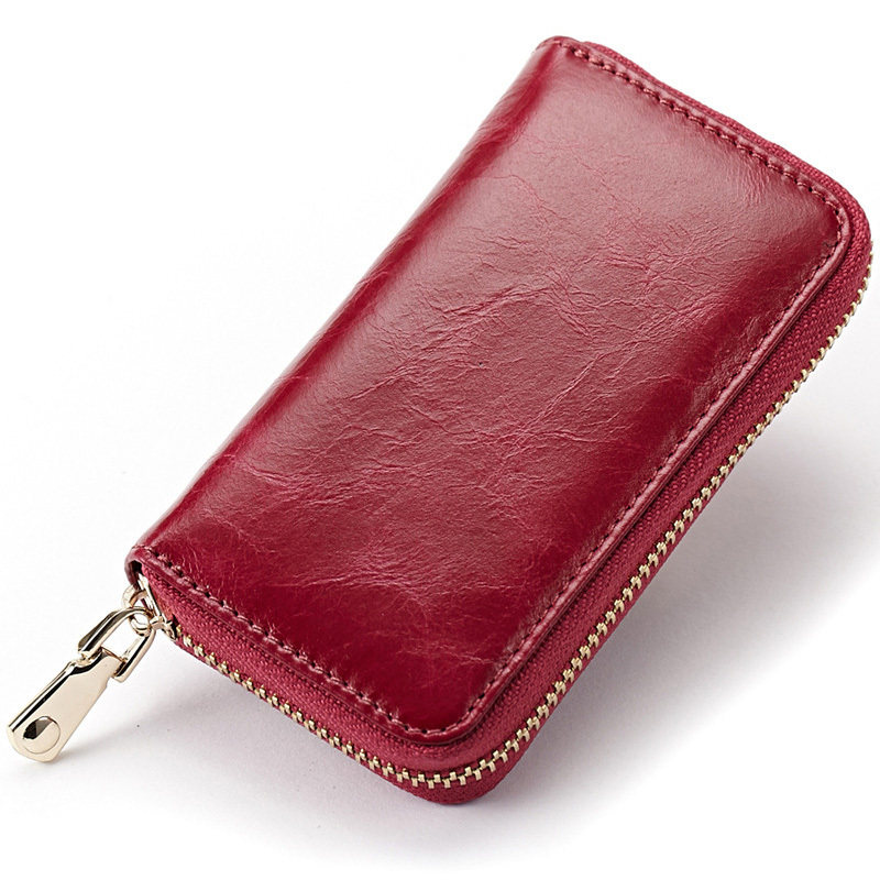 48bb5de537a5 Cheap Vintage Leather Key Holder, find Vintage Leather Key Holder ...