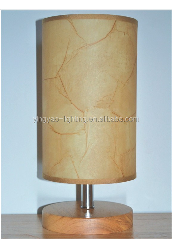 Wholesale cheap price parchment cylinder lamp shade lamp shade paper wholesale cheap price parchment cylinder lamp shade lamp shade paper mozeypictures Choice Image
