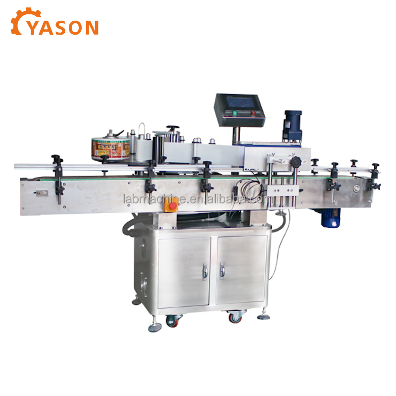 Professional sticker machine wholesale sticker machine suppliers alibaba