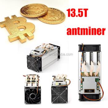 Доставка antminer купить в асбесте amd 760g видеокарту pci-e 2.0