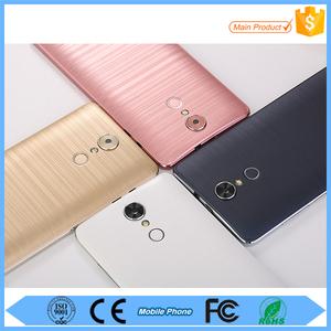 OEM Cheap Smartphone 5 inch Android 5 1 Quad Core 1 3GHz RAM 512MB ROM 8GB  Wifi 3G GPS Dual Sim 1000pcs