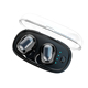 mobile phone accessories in-ear stereo wireless earphone, wireless headphone,sport headphone