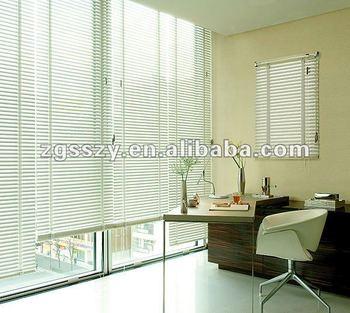 Electric Aluminum Venetian Window Blinds Shutter Buy