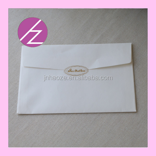 Weddingbirthdayvalentine Foldable Invitation Cards Print On Art – Paper Invitation Cards