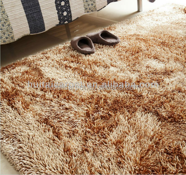 Polyester Gy Rugs Supplieranufacturers At Alibaba