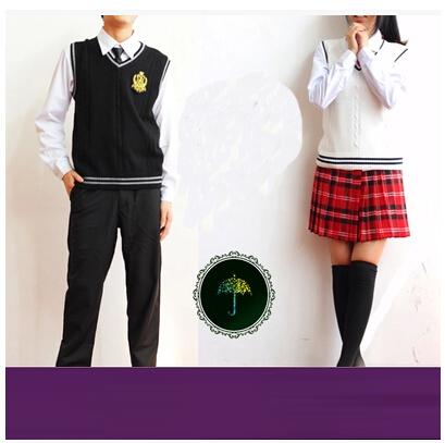 achetez en gros uniformes scolaires pour les gar ons en ligne des grossistes uniformes. Black Bedroom Furniture Sets. Home Design Ideas