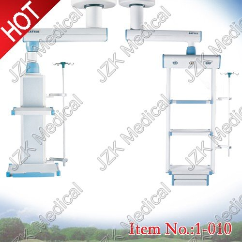 wet&dry apart Ceiling Medical Column - Hospital Furniture