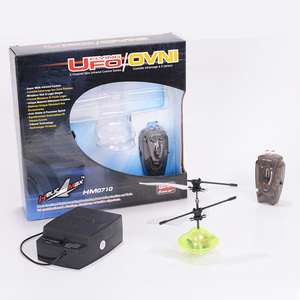 new children popular famous mini rc UFO with remote control gadget