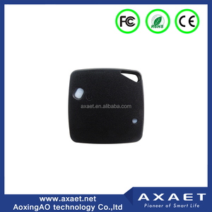 Power Saving Bluetooth LE Beacon, iBeacon Module, Waterproof Long Distance iBeacon Parameter Configurate Low Energy Beacon