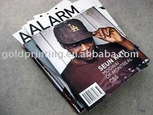 Cheap adult magazine