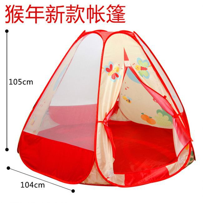 Quick Erect Tents Quick Erect Tents Suppliers and Manufacturers at Alibaba.com  sc 1 st  Alibaba & Quick Erect Tents Quick Erect Tents Suppliers and Manufacturers ...