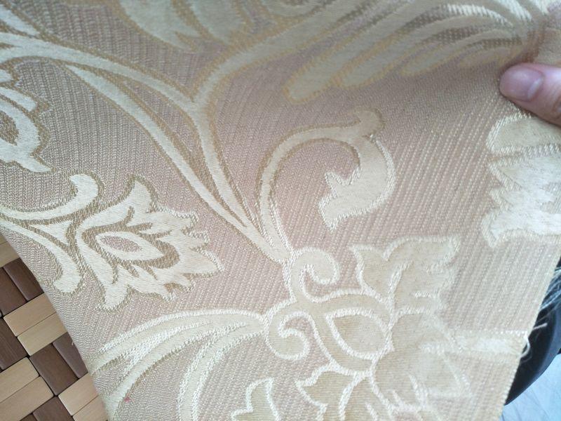 Curtain Fabrics Malaysia Suppliers And