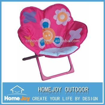 Buy Plegable Barato silla Animados Niño Dibujos De Más Playa silla Plegable Luna Silla Niños Para H9D2YEIW
