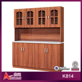 No Mdf Or Particleboard Kitchen Cabinets