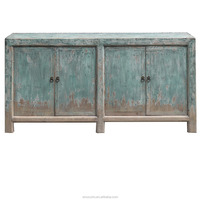 Jasons furniture Chinese antique country recycle wood shabby chic furniture