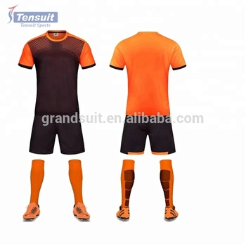 quality design 47639 38f54 Plain Soccer Jersey Good Quality Cheap Soccer Training Suit Customize  Personal Soccer Uniforms Youth Blank Football Uniforms - Buy Youth Football  ...