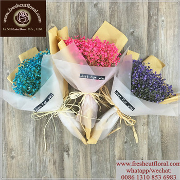 Great Dried Flower Arrangements In Vases From China Supplier Buy