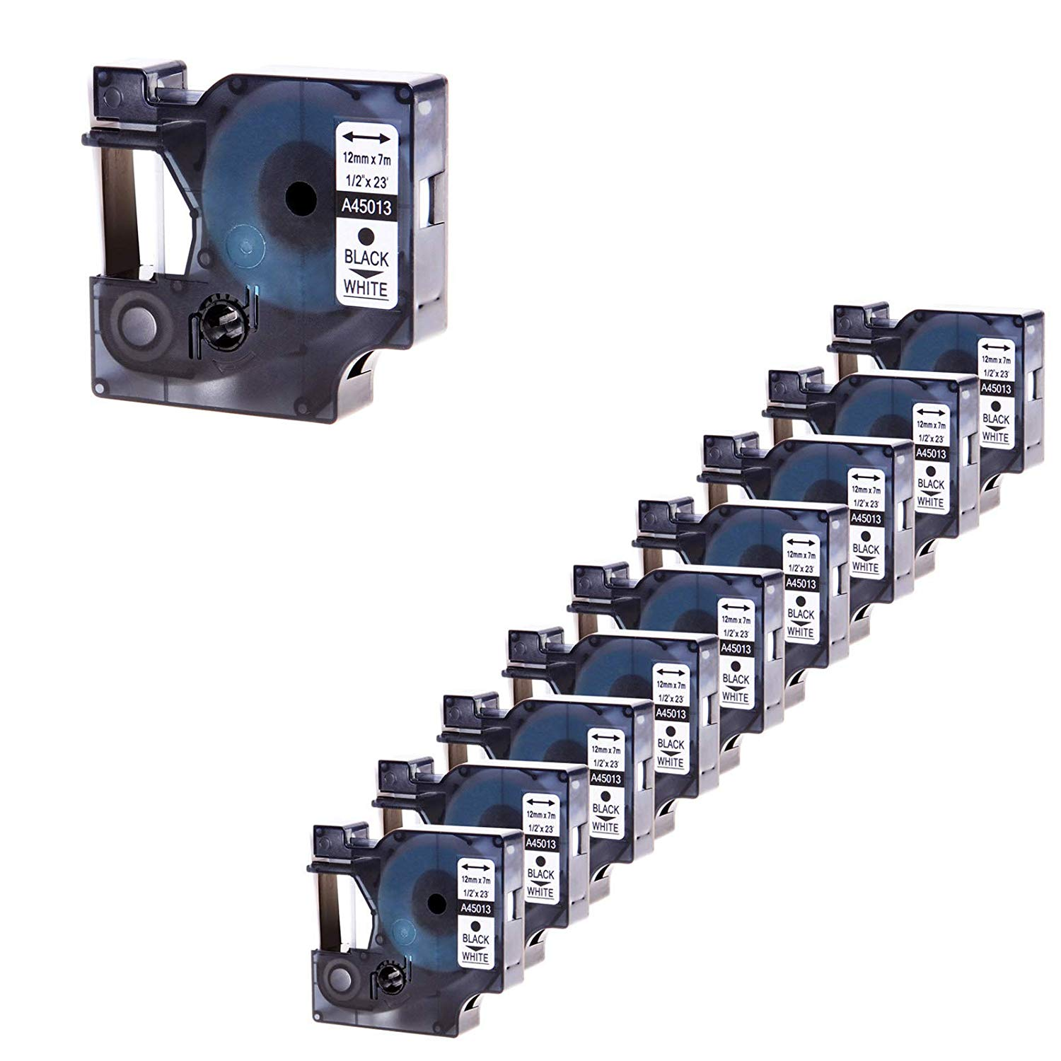 Cheap Dymo Label 400, find Dymo Label 400 deals on line at
