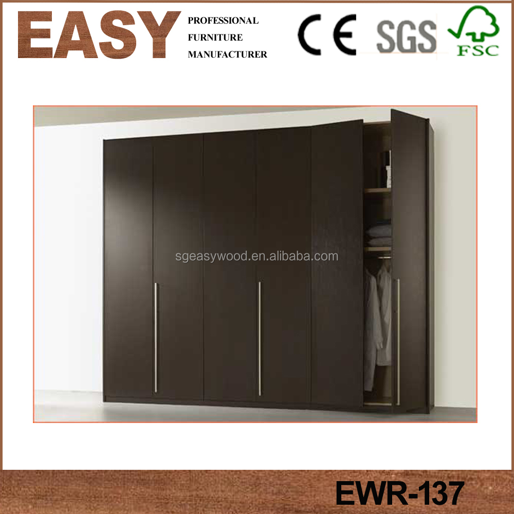 modern design bedroom furniture wardrobe laminate wardrobe designs modular bedroom wardrobe
