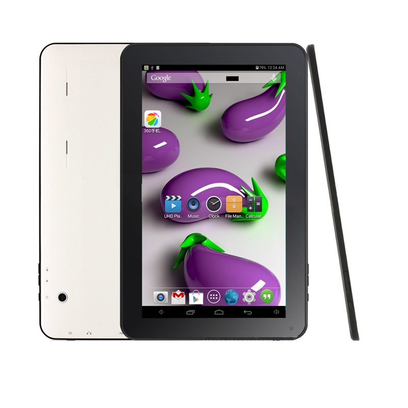 refurbished M1033 <strong>tablet</strong> 10.1 inch capacitive touch screen A33 Quad core 16GB Android 5.1 bluetooth WIFI GIFT <strong>TABLET</strong> PC