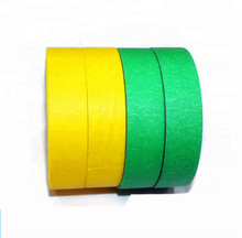<span class=keywords><strong>화가</strong></span>는 Tape Easy 및 Clean 제거 Multi Surface Use PROFESSIONAL green <span class=keywords><strong>화가</strong></span>는 마스킹 Tape