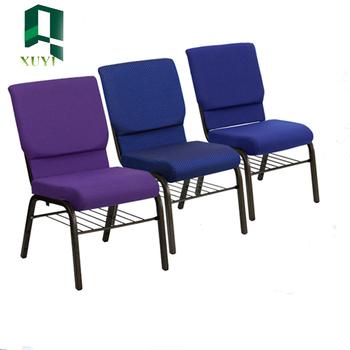c31292a3055 Personalizar Hotel ventas utilizado sillas de la Iglesia venta para el  festival