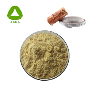 Top Quality Cosmetic Grade 100% Pure Natural Thanaka Powder for Cream