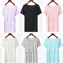 f208794460e12 Nursing Shirts, Nursing Shirts Suppliers and Manufacturers at Alibaba.com