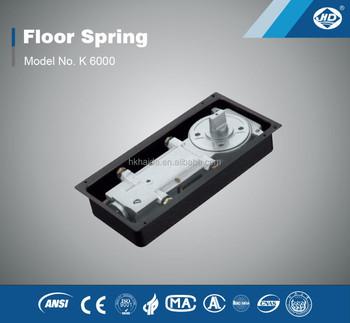 K 6000 korea glass door floor spring hinge underground door closer k 6000 korea glass door floor spring hinge underground door closer planetlyrics Images