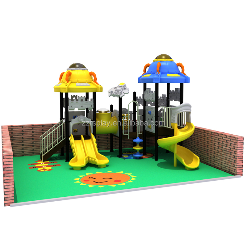 Jungle Gym For Sale >> Hot Sale Plastic Playground Equipment Outdoor Jungle Gym For Kids Buy Outdoor Jungle Gym For Kids Product On Alibaba Com
