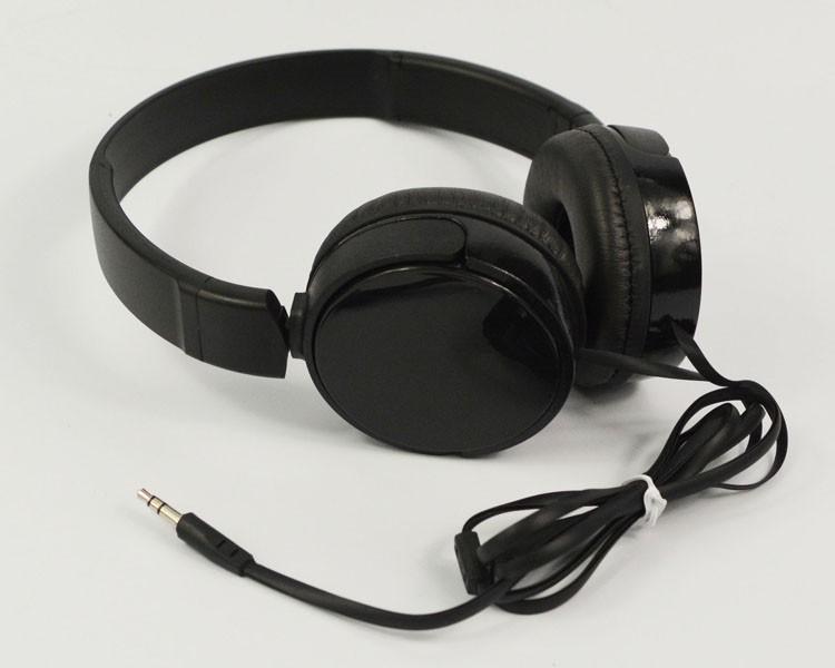 Cheap Bulk Headphones Headset Custom Logo Promotion ...