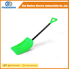 Cixi modern loading shovel with stainless steel shovel in snow devil brand made in China