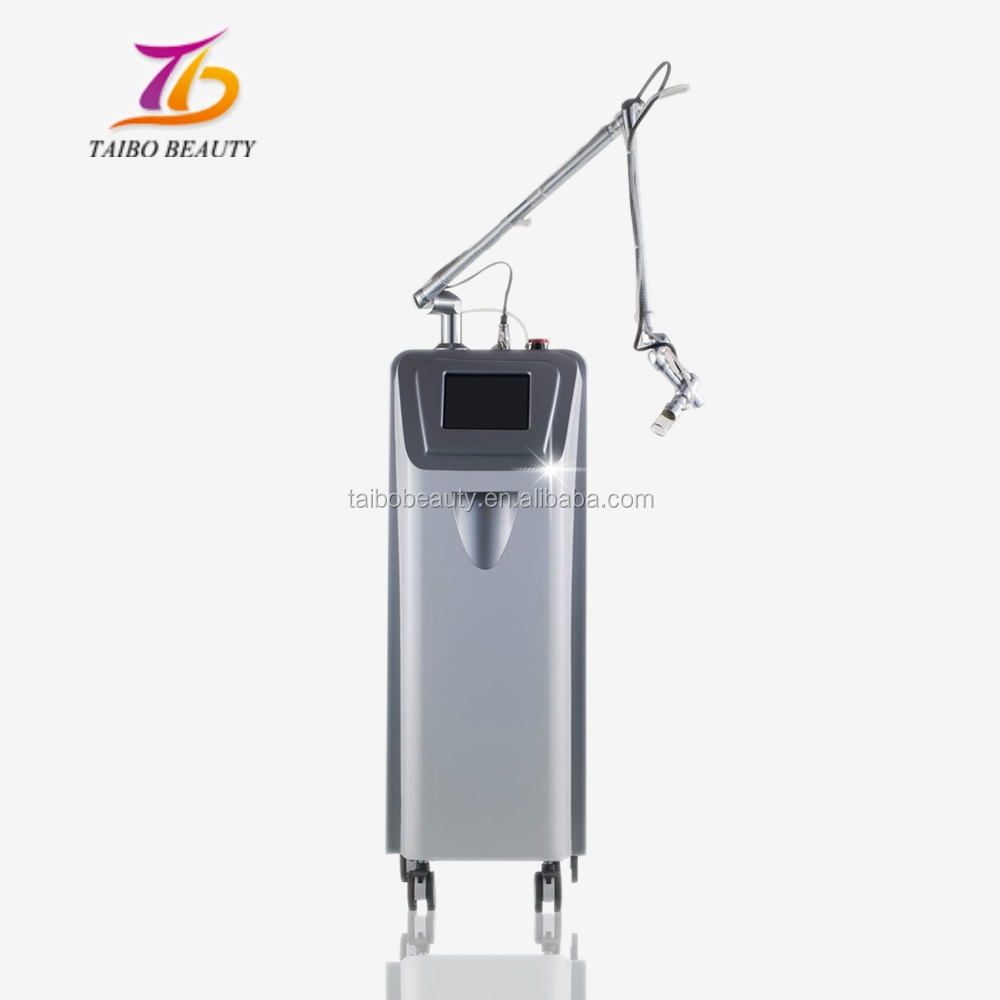 co2 fractional laser vaginal tightening/supercritical co2 extraction equipment